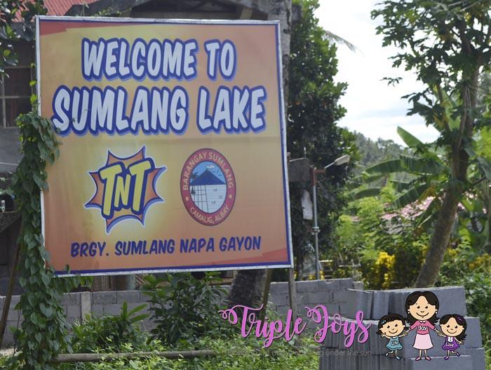bicol-tour-adventure-summer-2016-sumlang lake1