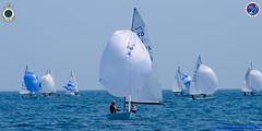 Campionato italiano Porto San Giorgio - Day 1