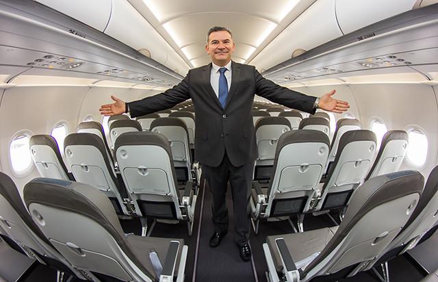 Estuardo-Ortiz-CEO-JetSMART