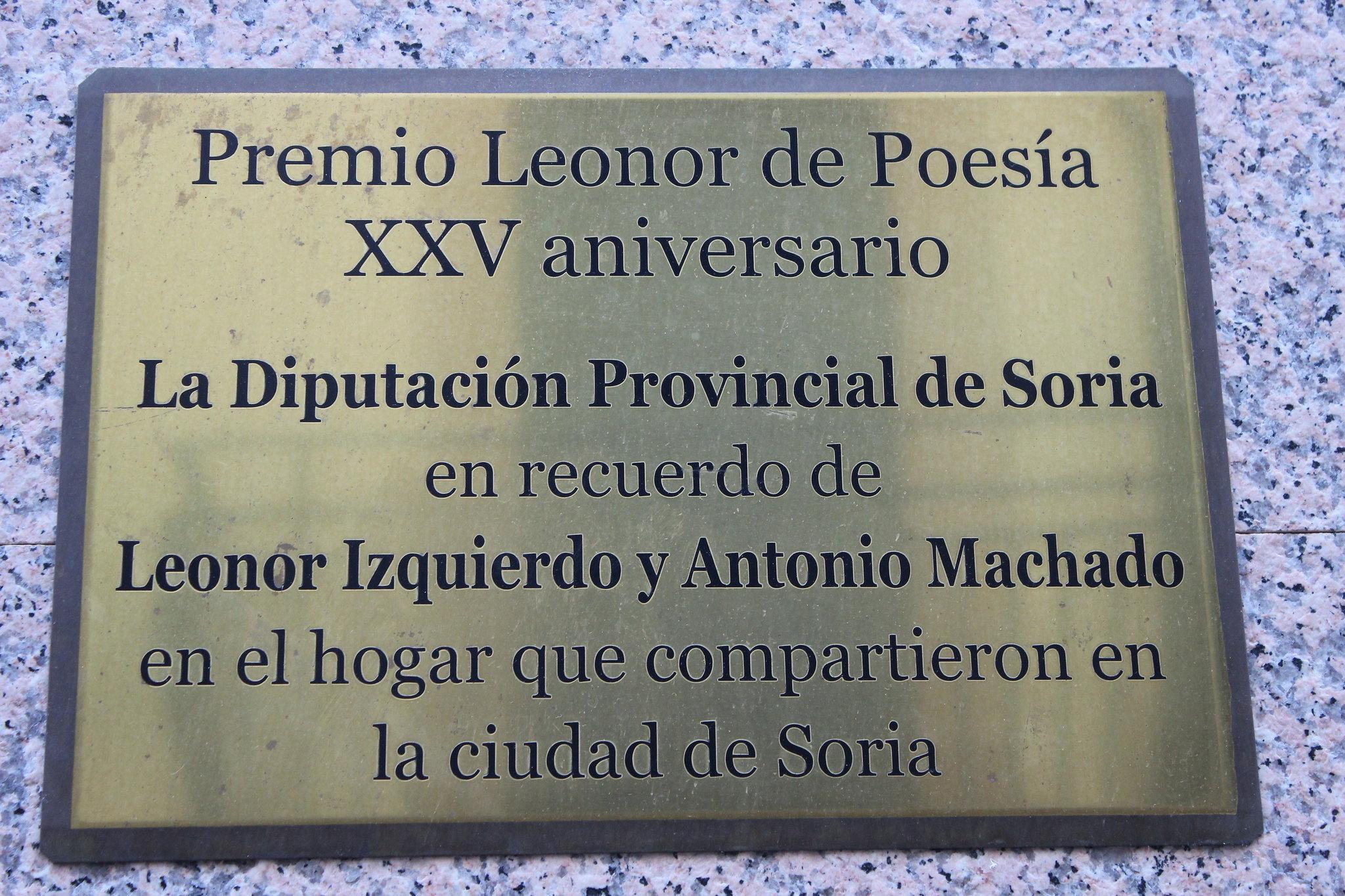 Antonio Machado (3)