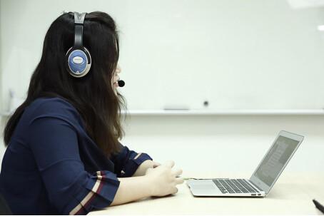 多益聽力考試滿分非難事!分享CEFR國際語言標準從B2晉級C1心得_v31631