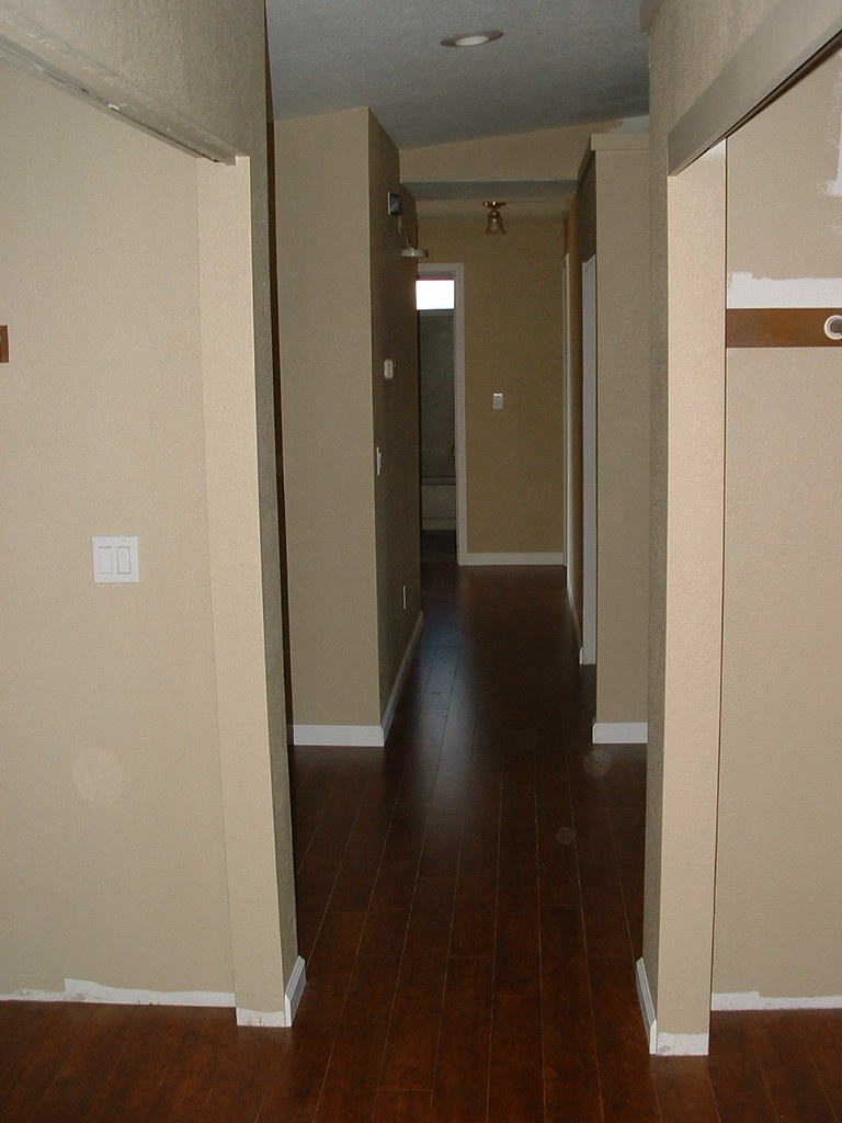 floor wood laminate floor wood bamboo flooring ottawa
