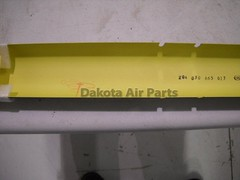 204-030-665-013_5 by Dakota Air Parts