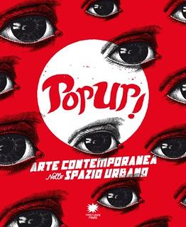 copertina libro POPUP!