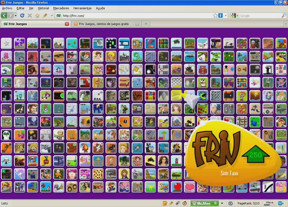 Friv.com FRIV JUEGOS DE CARROS  Flickr - Photo Sharing!