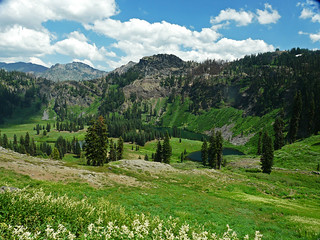 2010 07 28_Sky High Lake 2010_1013_edited-1.jpg