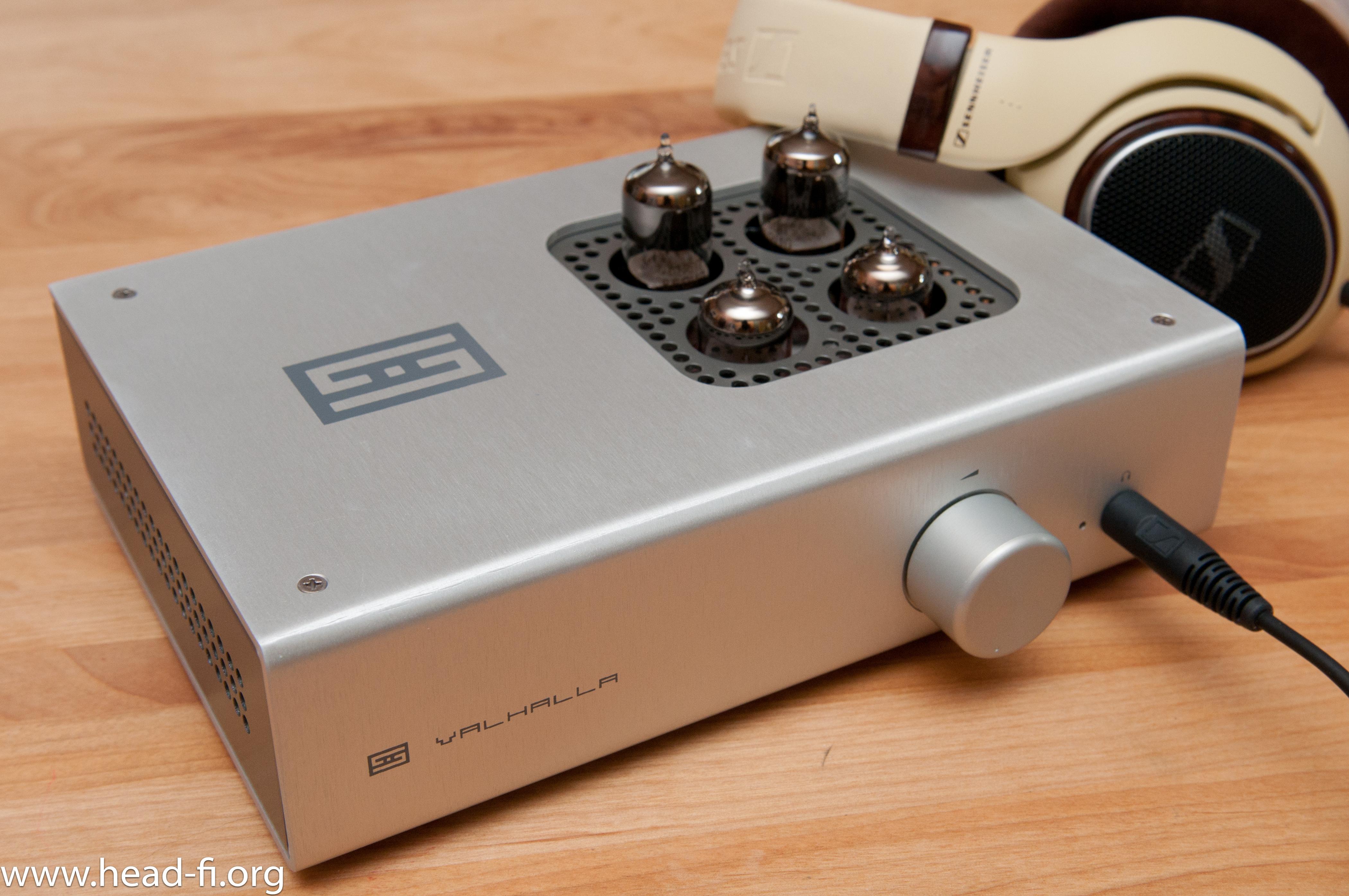 schiit audio valhalla and sennheiser hd 598s 4200 x 2790 designporn