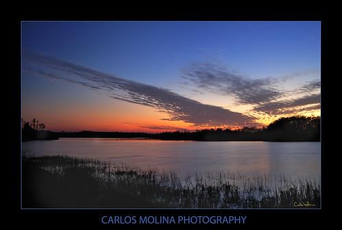 sunset coth surrealsky evergladesnp 28mmf2 carlszeiss nikond3 carlosmolina killersky carlosmolinaphoto