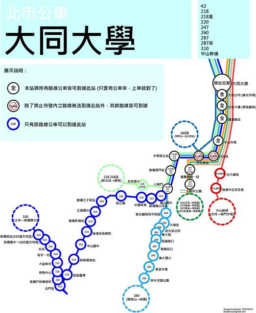地图 409_500