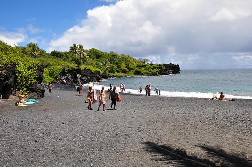 vacation to hawaii