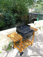 Self catering holidays in France