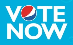 Pepsi_Refresh_Project_-_Vote_Now_t607