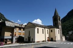 Pré Saint Didier