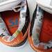 Sharp020 Custom Nike SB Dunk 'HIIDEF' - 8 by Superkix