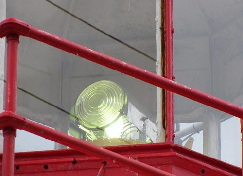 travel light lighthouse canada water canon coast scenery view peaceful powershot newbrunswick daytime tranquil gulfcoast northumberlandstrait gulfofsaintlawrence détroitdenorthumberland sx10is waltphotos lordwalt richibuctoheadlightstation