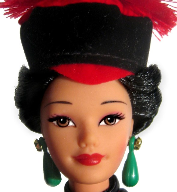 barbie q by sandra cisneros Quizlet is a lightning fast way to learn vocabulary.