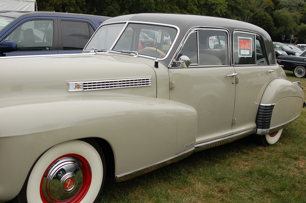 classic cars for sale in ct. Black Bedroom Furniture Sets. Home Design Ideas
