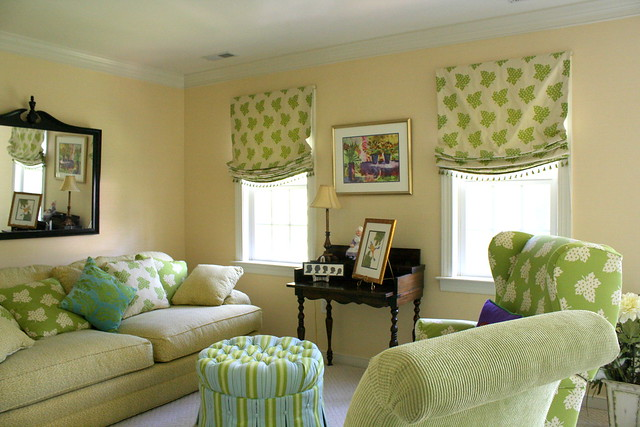Green and blue living room flickr photo sharing - Blue and green living room ...