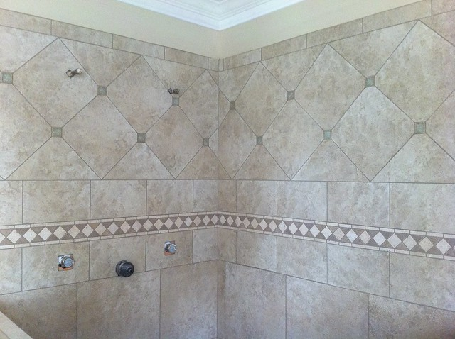 bathroom tile installation bathroom design ideas