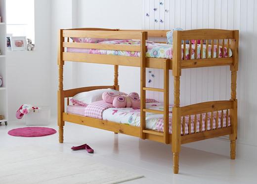 Bunk Bed Sizes Ukdouble Bed Uk