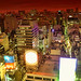 Tokyo Tempest by /\ltus