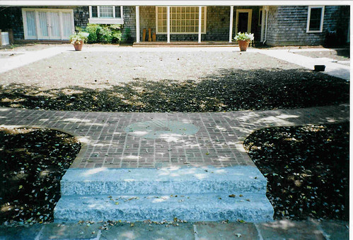 granite-stone-steps-paving-brick-Atlanta