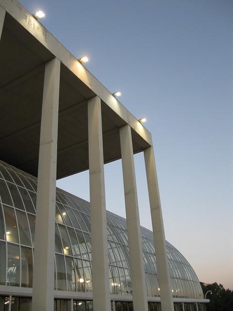Palau-de-la-Musica-de-Valencia