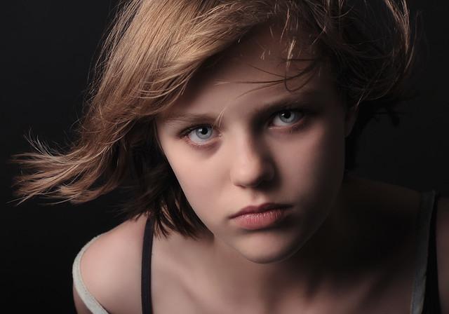 Laura XVI