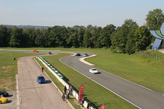 Circuit van Folembray
