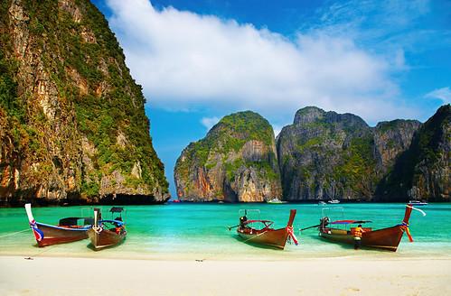 Thai Gasztronómiai és Kulturális Hét