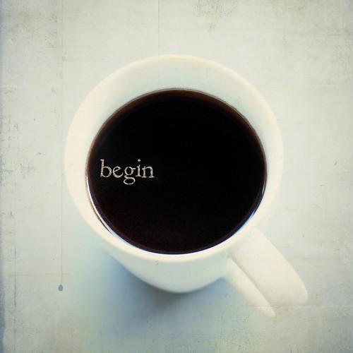 begin {explore}