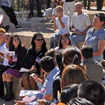 Naturalization Ceremony Grand Canyon 20100923mq_0527