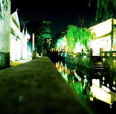 [Color.Reversal.120.Weekend.in.Suzhou.20100918].img13
