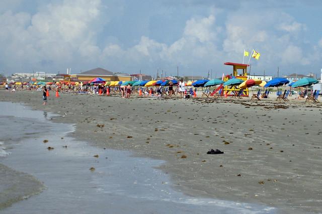 Stewart Beach Galveston Stewart Beach Galveston