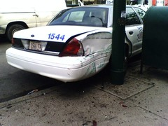 automobile, automotive exterior, ford crown victoria police interceptor, family car, vehicle, police car, full-size car, mid-size car, ford motor company, compact car, bumper, ford, sedan, ford crown victoria, luxury vehicle, vehicle registration plate,