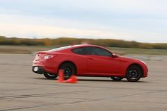 automobile(1.0), automotive exterior(1.0), hyundai(1.0), wheel(1.0), vehicle(1.0), automotive design(1.0), mid-size car(1.0), hyundai genesis coupe(1.0), sedan(1.0), land vehicle(1.0), luxury vehicle(1.0), coupã©(1.0), sports car(1.0),