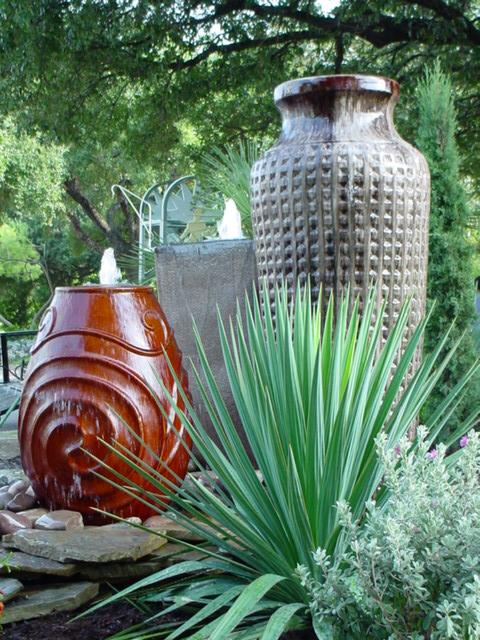 Landscape Design Dallas Texas Flickr Photo Sharing