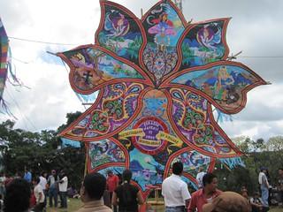 more-kites