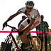 2010 - Men 35+ - usgp of cyclocross - Planet Bike Cup - Day 1