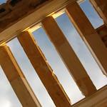 Bild von Propylaea. hellas athens greece acropolis openstreetmap propylaea ελλάδα ακρόπολη αθήνα προπύλαια παρθενώνασ address:city=athens dvdphotos12 address:country=greece osm:node=353861002 address:city=athenspropylaea