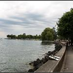 Puerto Lausanne