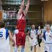 20101002 Villars Basket - Swiss Central Basket