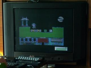 ZX-Spectrum Suchmaschinenoptimierung von Webseiten 017