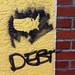 Small photo of USA Debt