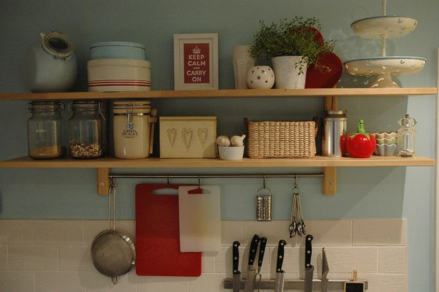 find this pin and more on ikea rooms. ikea hackers kitchen ...