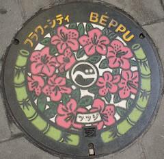 Japan2010-02-053
