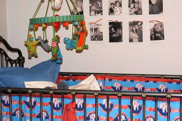 Linen Crib Bedding Canada