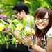 hoa hoa hoa :X:X by * Cẩm Mtcn *