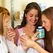 Idées pour sortie de filles : Produits pour le corps / Shopping with girls