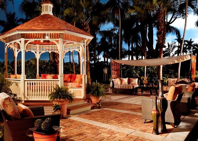 Naples Florida Lanai And Patio Flickr Photo Sharing